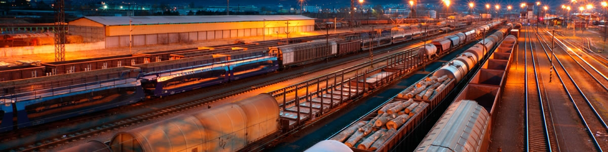 Transport image of rail rolling stock