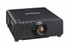 PT-RZ660B Angled Low-res