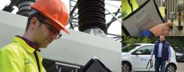 Stadtwerke Bielefeld GmbH – the digitized utility company