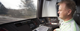 Finnish Railways - Case Study