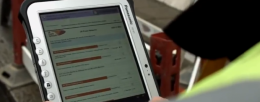 UK Power Networks Video Case Study