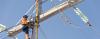 Eltel Networks - FZ-G1 - Case Study - (English)