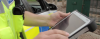 Hertfordshire Police FZ-G1 Video Case Study