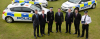Vauxhall Special Vehicles & ProServices