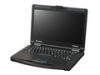 TOUGHBOOK 55 Front Right WithoutCamMic