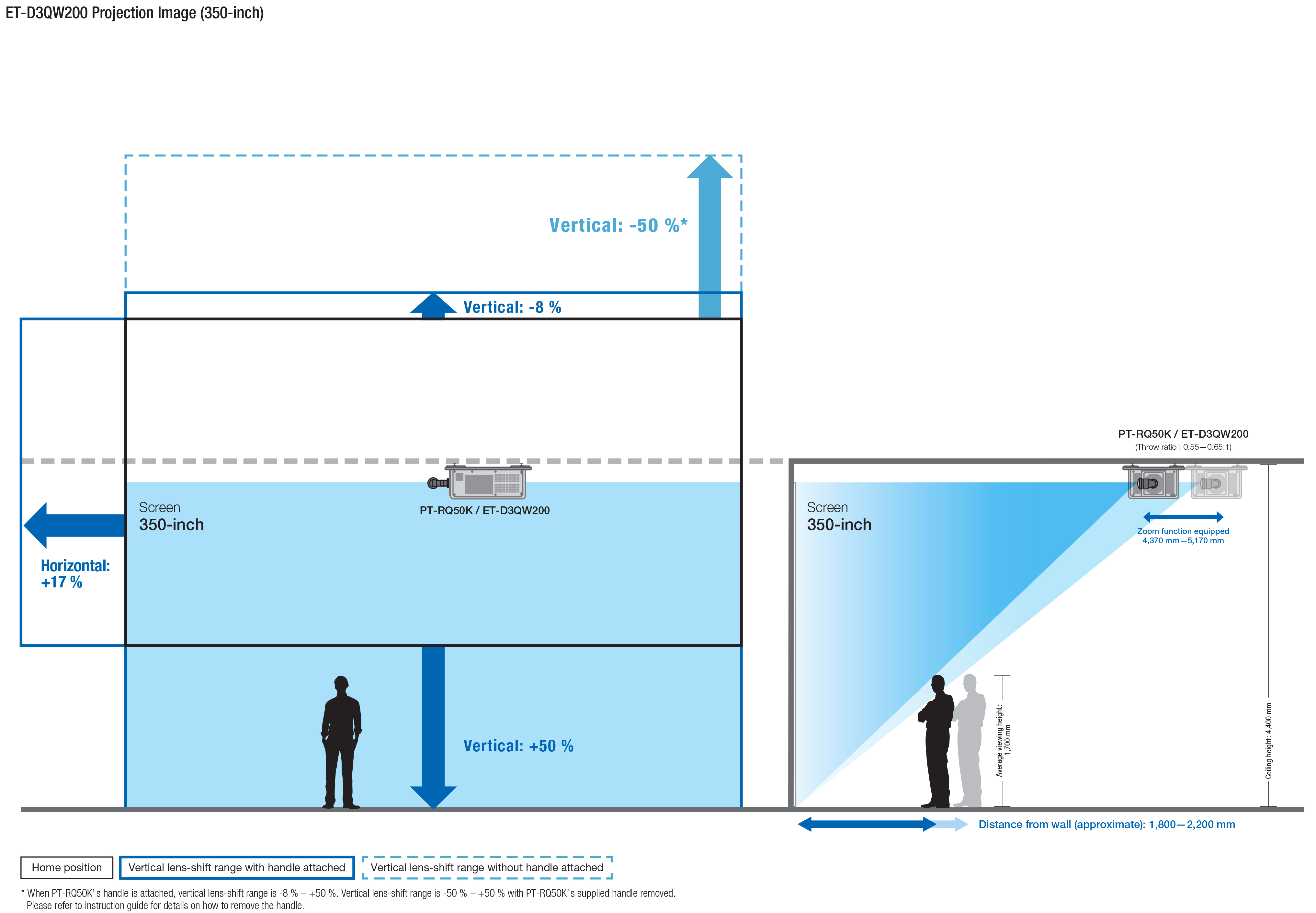 image with technical drawing