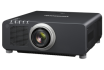 Laser 1-Chip DLP Projector with 6,000lm of brightness