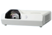 Short-throw-wireless-projection-for-comfortable-presentations,Panasonic,PT-TX410