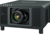 Flexible, reliable large-venue projector offers breath-taking image quality