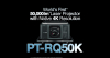 PT-RQ50K Promotion Video [HD] (English)